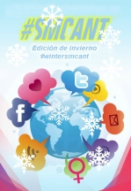 wintersmcant-m