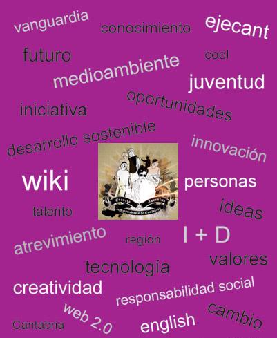 poster_nuevo-logo1
