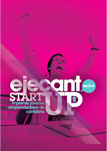 Concurso-EJECANT-Start-Up