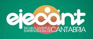 logo-nuevo-ejecant2