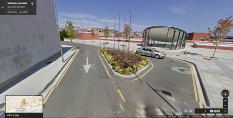 Plaza-de-la-Ciencia